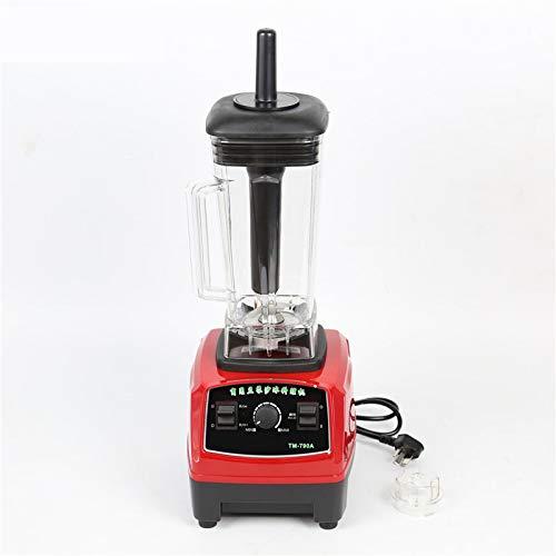 CGOLDENWALL 2L 1500W home professional power blender vegetablefruit squeezers Reamers Sand ice machineSoymilk Jucier maker