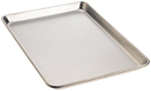 Fat Daddios 18 Aluminum Gauge Half  Sheet Pan