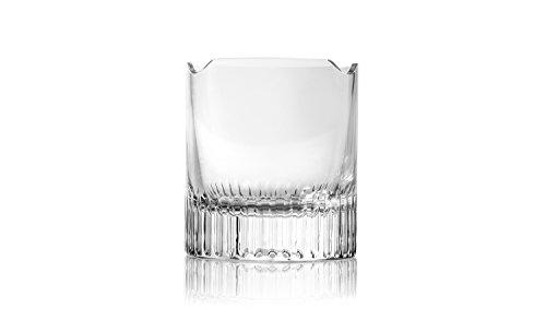 DAVIDOFF WINSTON CHURCHILL LIQUOR GLASS