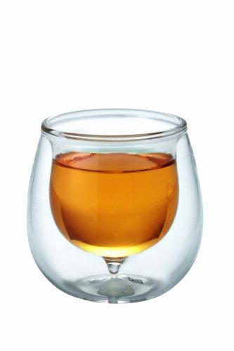 Jia Inc Family Belongings Hulu Chinese WineLiquor Glasses 4
