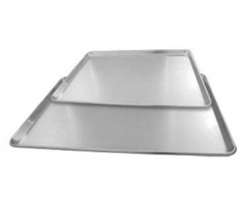 Update International ABNP-100 Bun Pan full size - Case of 12