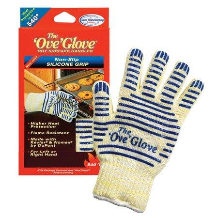 As Seen on TV Ove Glove