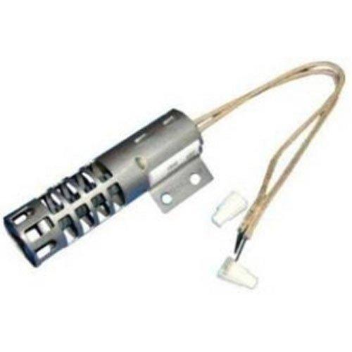 Universal Gas Range Oven Stove Ignitor Igniter RA270