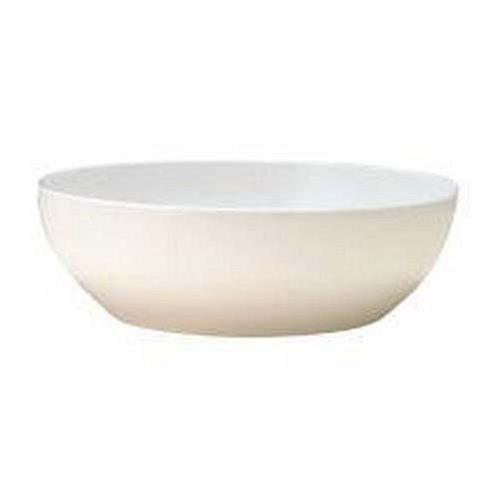 China by Denby Large Salad Bowl