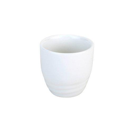 """2"""" Sake Cup"""