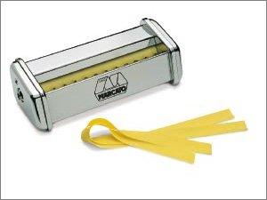 Marcato Lasagnette Pasta Maker Attachment