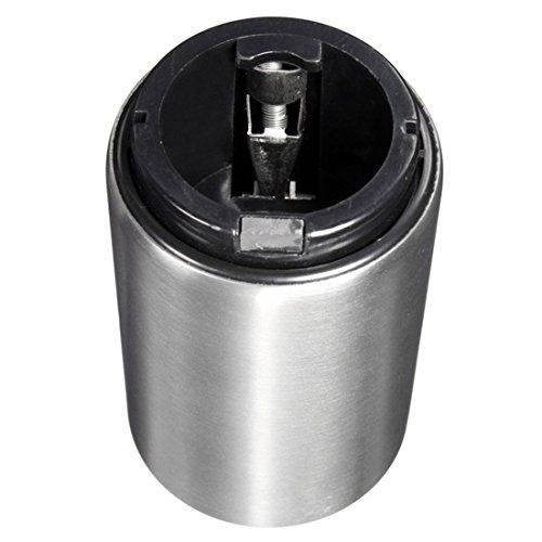 Bottle Opener Beer Automatic Stainless Steel Beer Juice Drinking Bottle Opener Gift Bar Tool Opener Kitchen Cooking Tool