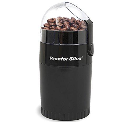 Proctor Silex E167cy Fresh Grind Coffee Grinder