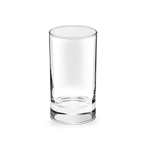 Libbey 2523 Chicago 4-3/4 Oz Juice Glass - 12 / Cs