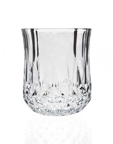 Medea 7 Oz. Juice Glass (set Of 6)