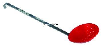 Lakco Slush Skimmer Fishing Rod 12