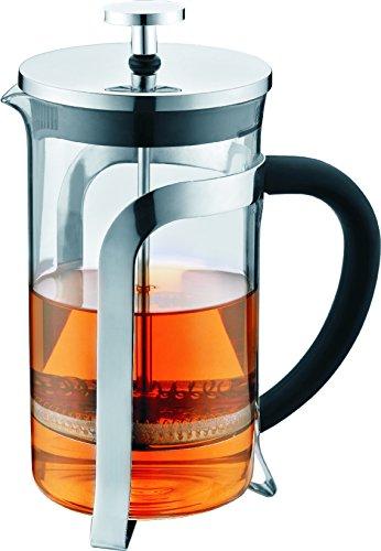 Shopens French Press 34oz 1 Liter Coffee Tea Press