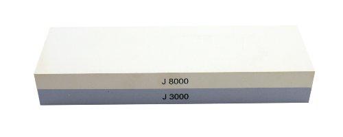Wusthof-Trident Wusthof 4452 3000 8000 Grit Whetstone