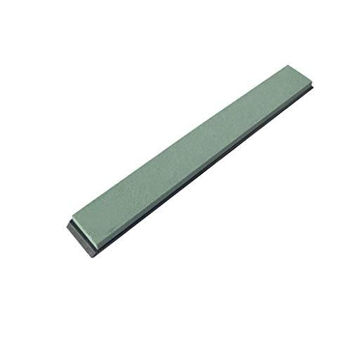 Whetstone Knife Sharpener Professional Sharpening Stone Water Stone For KnivesPremium Sharpener-Stone Dual Whetstone Grindstone Sharpener Kitchen