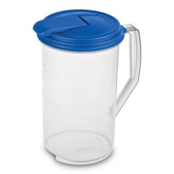 Ster Pitcher Round 1gal Size 1gal Ster Pitcher Round 1gal