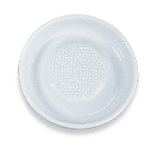 Kyocera Advanced Ceramic 3-12-inch Ceramic Grater