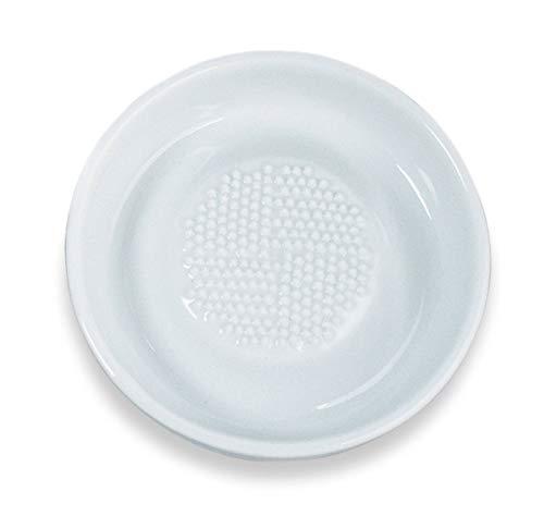 Kyocera Advanced Ceramic 3-12-inch Ceramic Grater Renewed