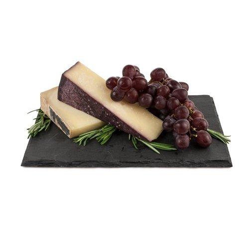 Chalk Cheese Board Modern Small Slate Cheese Board Rectangular With Chalk