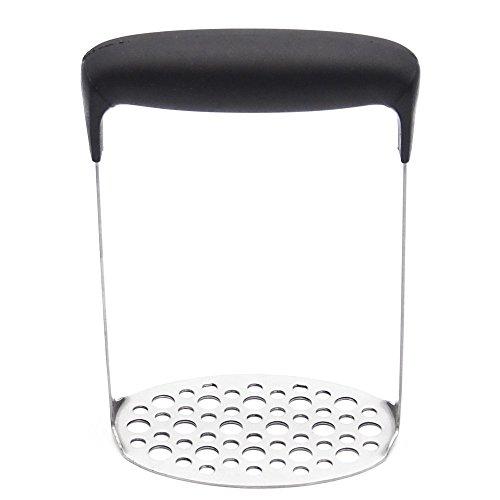 Wenwins stainless steel potato masher potato ricer