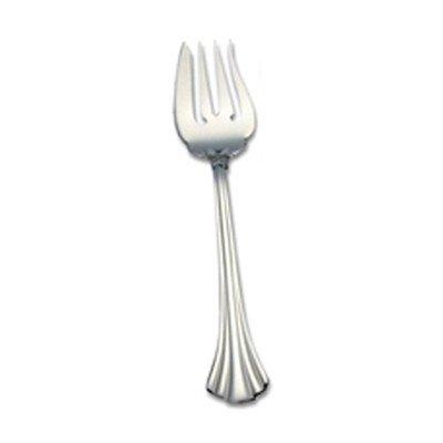 1800 Salad Fork Set of 4