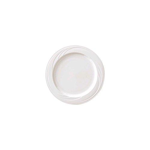 Syracuse China 950038310 Cascade 9 Plate - 12  CS