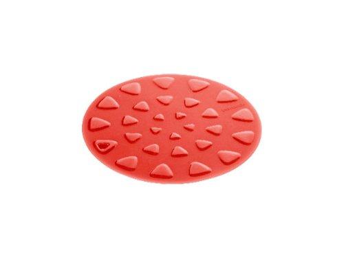 Tescoma Presto Heat-Resistant Pad 19cm Orange