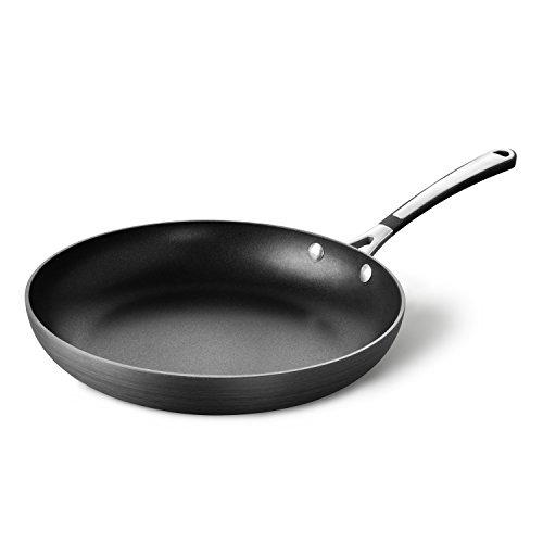 Simply Calphalon Nonstick 12-Inch Omelette Pan