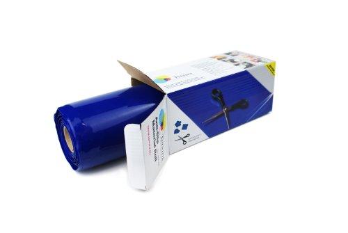 Tenura 75376-9402 Blue Silicone Non-Slip Roll 29-12 Length x 15-34 Width