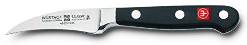Wusthof - Classic 275 Inch Peeling Knife