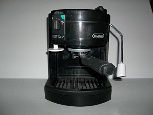 Delonghi Caffe Italia Pump Driven Expresso Maker