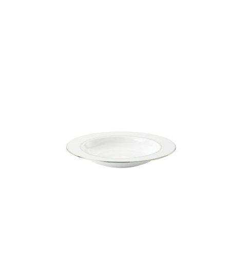 Kate Spade June Lane Pasta BowlRim Soup Plate