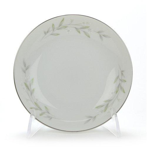 101 by St Regis China Fruit Bowl Individual
