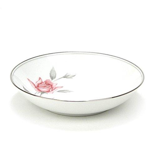 Rosemarie by Noritake China Fruit Bowl Individual