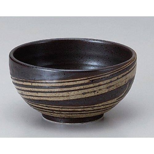 Ramen Soba Udon Noodle Bowl utw379-3-554 62 x 31 inch Japanece ceramic Kuchiha stone eyes 50 bowl tableware