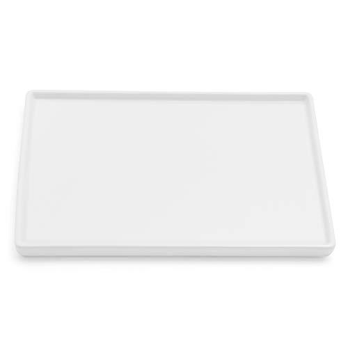 Sur La Table Porcelain Serving Platter HP6642