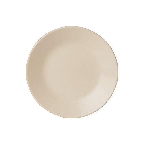 Corelle Impressions Sandstone 675 Plate Set of 4