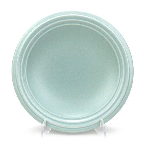 Terrace Aqua by Pfaltzgraff Stoneware Salad Plate