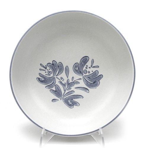 Yorktowne by Pfaltzgraff Stoneware Vegetable Bowl Round