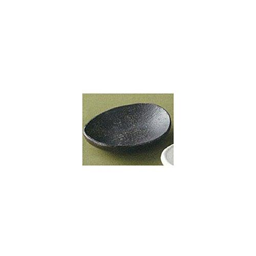 Japanese Ceramic Shigaraki ware Set of 3 hanawabi small plates Mamezara 3-1314
