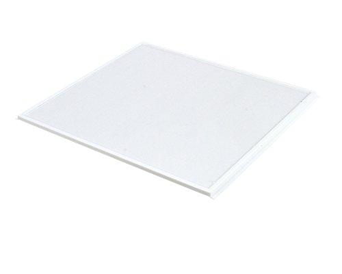 Amana 59154461 Menumaster Ceramic Tray