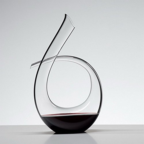 Water decanter lead free crystal glasswine decantercreative wine-A