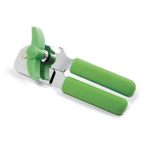 Norpro Grip-ez Can Opener, Green