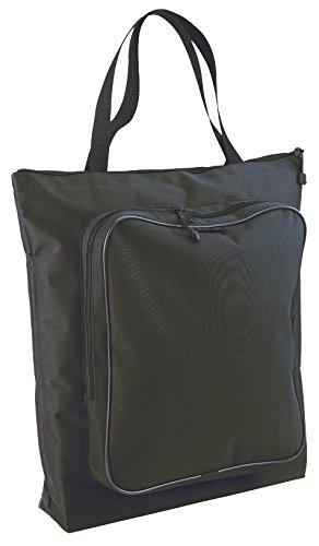 Heritage Arts AM300 ArtMate Heavy-Duty Tote Bag