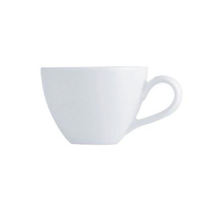 Alessi MAMI MOCHA CUP SG5376