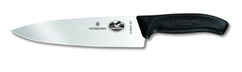 "Victorinox Swiss Classic 8"" Chef's Knife"