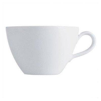 Mami 7 oz Cappuccino Cup Set of 6
