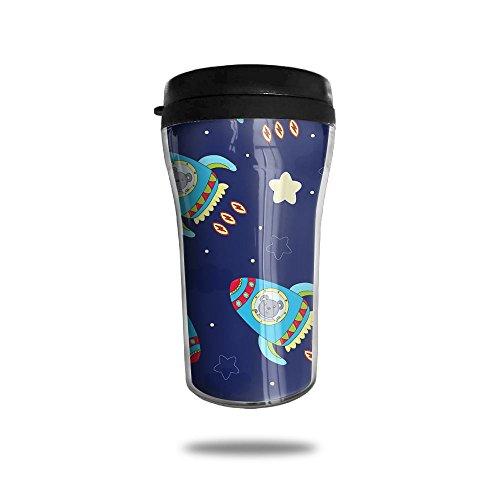 New Fashion 85oz Coffee Mugs Koala Face Thermal Mug Cute Small Coffee Mugs Coffee Portable Exquisite Novelty