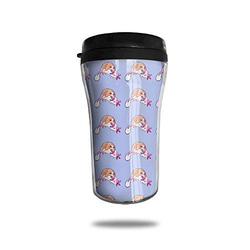 New Fashion 85oz Coffee Mugs Sloth Axolotl Thermal Mug Cute Small Coffee Mugs Home Portable Exquisite Novelty