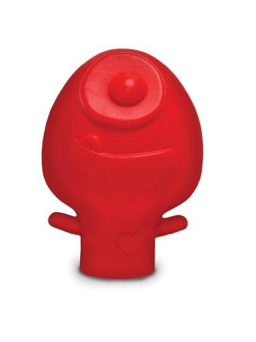 Talisman Designs Yolk Hero Egg Separator