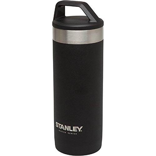 Stanley Master Vacuum Mug Foundry Black 18 oz